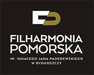 klienci filharmonia pomorska
