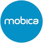 Mobica-logo-przezroczyste-600-x-600-px1