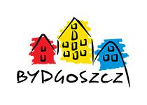 bydgoszcz-logojpg