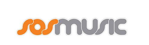 sosmusic.logo