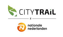 logo_CTzNN_pion